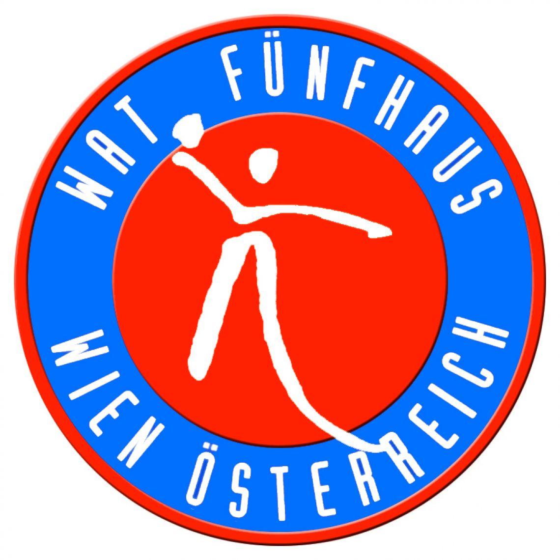 WAT Fünfhaus Handball Hauptversammlung